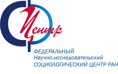 Logo_full
