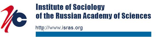 isras_org