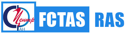 FCTAS