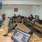 Yadov Seminar